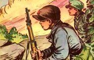Zašto Mirko i Slavko nikada nisu ubijali četnike?