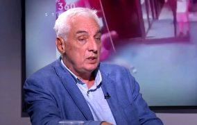 Božo Prelević i Vladimir Gajić iznose uznemirujuće dokaze – VIDEO