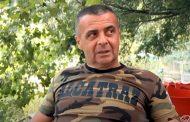 ISPOVEST: Arkanov telohranitelj, Legijin prijatelj, Bojovićev čovek za najvažnije poslove – VIDEO
