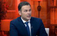 DVE ŠOK IZJAVE: Prvo kaže da Srbija ima najveći privredni rast u Evropi pa onda da ima najmanji pad?! – A ISTINA JE OVO …