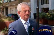 Skender Hiseni: Stavovi približeni, očekujemo uskoro priznanje nezavisnog Kosova
