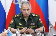 VELIKI PRODOR MOSKVE: Osniva se predstavništvo Ministarstva odbrane Rusije u Srbiji