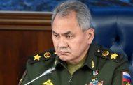 GENERAL ŠOJGU: Napad na Belorusiju je po planu hibridnog rata – META JE OVO