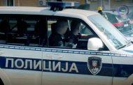 Prevarant naterao čoveka da mu pokloni dva stana tvrdeći da su za potrebe Vučića