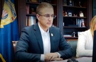 Bivši ministar unutrašnjih poslova Nebojša Stefanović  saslušan u Višem javnom tužilaštvu u Beogradu