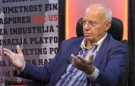 Toma Fila otkriva nove detalje mizerije u srpskoj istoriji: Slobodan Milošević je pričao sa Mirom 45 minuta pa se predao …