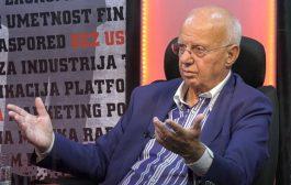 Advokat Toma Fila otkriva: Imena svedoka kojih su se domogli Albanci u OVK procurela iz Srbije
