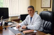 Do sada neviđene tvrdnje čuvenog ruskog doktora: Cenite masnoću, nije tako kako su vam rekli i kako vi mislite …