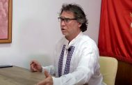 ŠOK INTERVJU SRPSKOG DOKTORA: Kao lekar ne mogu na ovo da pristanem – Sve je laž i izmišljotina – VIDEO