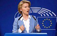 """PODANICI – Zvaničnici EU o Bajdenu (78): """"Nova zora"""" za Evropu i SAD"""