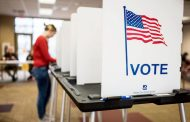 UDARNA VEST: Srbi odlučuju američke izbore u ključnim državama