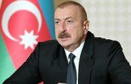 Previše se zaneo u Erdoganovom zagrljaju: Predsednik Azerbejdžana preti Rusiji – ISKANDERI ĆE MU BITI ODGOVOR