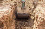 MOŽE SAMO U SRBIJI: Na gradilištu pronađeni delovi vizantijskog objekta – Arheologa izbacili i nastavili radove