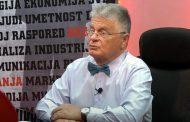 NAJŠOKANTNIJI INTERVJU SVIH VREMENA: Amfilohije je ubijen jer … Lažiraju da je Soroš živ … Milošević nije umro u Hagu …