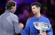 Novak će biti najbolji svih vremena, evo i zašto