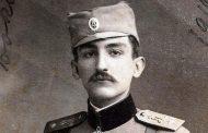 MISTERIJA SRPSKOG PRINCA: Svi su ga izdali a onda mu je Hitler ponudio da povrati presto i upravlja okupiranom Srbijom
