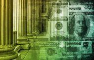 NAJVEĆI UDAR U ISTORIJI: Vanredno stanje namerno se održava, da bi se svi ljudi, svi finansijski i informacioni tokovi stavili pod kontrolu