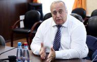 FRANC KLICEVIČ: Rusija će odmah započeti preventivni napad ako polete rakete iz Poljske