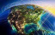 Nemački istoričar: Pandemija virusa korona najavljuje kraj epohe globalizma