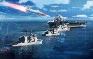 Ruski Cirkon izvršava napad za sedam minuta i nevidljiv je za radare