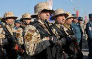 ŠOKANTNA ANALIZA IZ JERMENIJE: Kapitulacijom Jermenije u Karabahu na sličan način kao Srbije na Kosmetu sad vidimo šta je Putin od Černomirdina naučio