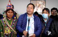 U Boliviji preokret: Na izborima ubedljivo pobedio naslednik izgnanog Eva Moralesa – ŠOK ZA SAD