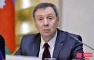 Ruski politikolog: Svi ukrajinski političari uprkos rusofobiji i pretnji iz SAD, tajno će primiti rusku vakcinu protiv korone