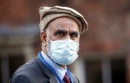 Samo je hteo da sprovede paranoju iz medija: Napao čoveka u Boru što ne nosi masku pa pobegao