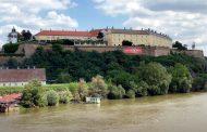 Otkriven tajni tunel ispod Dunava – VIDEO