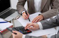 OBJAŠNJENJE MINISTARSTVA FINANSIJA: Da li gastarbajteri moraju da plaćaju porez – Gde je tu razlika sa frilenserima?