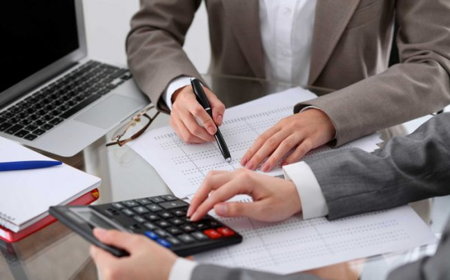 Advokatska komora Srbije: Vrhovni sud odlukom o kreditima radi u korist banaka, a na štetu građana