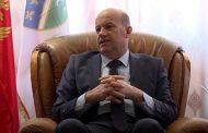 Bošnjačka i albanska stranka neće u novu vlast jer više nema Milovih malverzacija i bezakonja