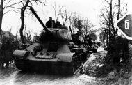 "Jedini Srbin tenkista, pripadnik Sovjetske armije: ""Tito je zabranio da krenemo tenkovima na Kosovo"""