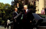 Vučinić o poslednjim Miloševićevim danima na slobodi: Bio je okružen najodanijim ljudima a onda su po njega došli …