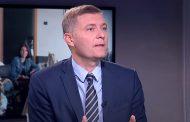 """SKANDAL – Zelenović o planu opozicije: """"Pustićemo Vučića da preda Kosovo a onda mi dolazimo"""""""