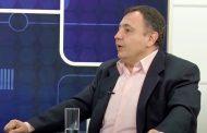 Srpski analitičar o Crnoj Gori: Zapadu je bilo potrebno da baš takva zemlja prihvati laž o genocidu