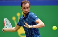 Pobedio Đokovića, Nadala, pa Tima – Medvedev osvojio Završni turnir u Londonu