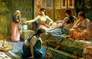Prvi Srbin koji je imao harem: Čuveni srpski vojvoda usred Karađorđeve države imao 42 žene