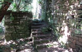 Misterija i dalje traje: U Argeniti pronađeno Hitlerovo sklonište