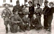 """""""OSVETNICI"""": Tajna grupa Jevreja koja je vršila likvidacije nacista – Planirali da ubiju 6 miliona Nemaca"""