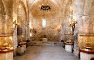 NEVIĐENI ŠOK ZA SRBE I ALBANCE – Azerbejdžanski ministar potvrdio: Albanci gradili jermenske manastire od 9 – 13. veka – Nisu oni Iliri, oni su odavde