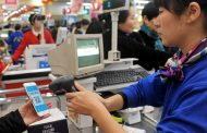 ORVEL SE VRATIO: Kinezi čipovali narod – Predlažu  Kju-Ar kodove za ceo svet