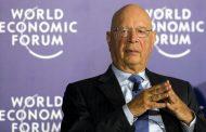 """Predsedavajući """"Svetskog ekonomskog foruma"""" traži stavljanje čipa u glavu kako bi vlada mogla čitati naše misli"""