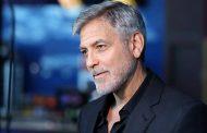 Džordž Kluni otkrio zašto je poklonio 14 miliona dolara svojim prijateljima