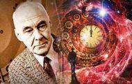 Zašto je ruska vlada zaključala otkrića čuvenog astrofizičara o putovanju kroz vreme