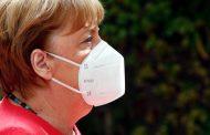 Šta brine Angelu Merkel?