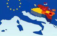 UDARNA VEST – KOSOVO KAO NEZAVISNA DRŽAVA: Potpisano – Crna Gora, Srbija, Albanija, BiH, Severna Makedonija i Kosovo u Zajednici regionalnog tržišta (ZRT)