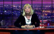 Dr Nada Kostić: Imam dokaze za ono što se dešava – Ali nije kao što su vam rekli – VIDEO