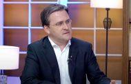 Nikola Selaković: Uveren sam da će se država i SPC složiti da papa poseti Srbiju