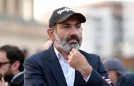 Kad marioneta dođe na čelo države: Kako je Pašinjan uništio Jermeniju